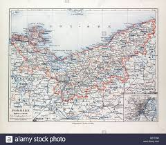Map Of Germany And Poland by Germany And Poland Stock Photos U0026 Germany And Poland Stock Images