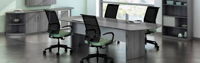 Premier Office Furniture by Office Chairs Memphis Tn