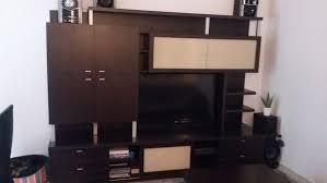 grand placard cuisine meuble cuisine weng etagre escalier cases kappi mdf placage bois