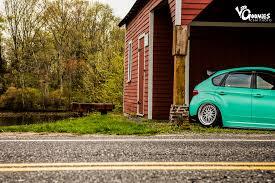 subaru hatchback custom rally mint sti the anti rally epiphany ian galvez s 2011 wrx sti hatchback
