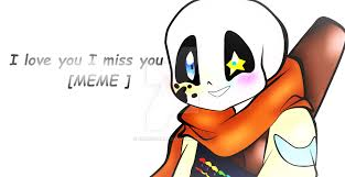 I Love You Memes For Him - funny i miss you memes and images for him and her i miss you quotes