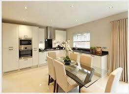 Redrow Oxford Floor Plan 21 Best Dream Home Images On Pinterest Kitchen Ideas Kitchen