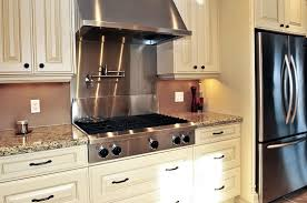 kitchen exhaust fan stopped working kitchen exhaust fan repair appliances repair talk local blog