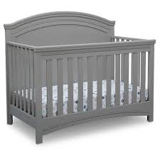 Target Convertible Cribs Simmons Slumbertime Convertible Crib N More Target