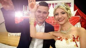 mariage algã rien mariage turc algérien à lyon magnifique ambiance a ne pas rater