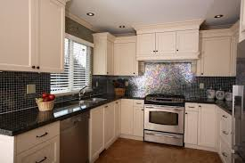 l kitchen ideas simple kitchen design for middle class family one wall kitchen