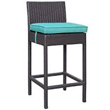 Furniture Row Bar Stools Modern Outdoor Bar Stools Allmodern