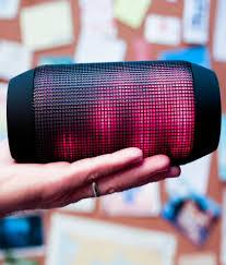 olx delhi home theater jbl pulse bluetooth wireless speaker buy jbl pulse bluetooth