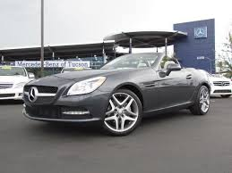 mercedes car manual 76 best cars images on mercedes cars and