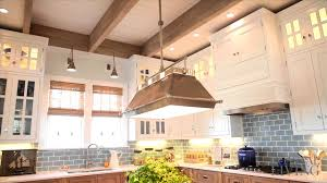 bathroom glamorous ultimate house kitchen cottage ideas