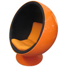 Modern Ball Chair 129 Best Asko Oy Finland Images On Pinterest Finland Vintage