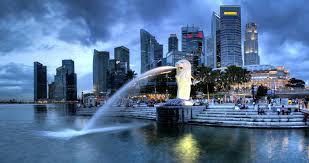 singapore lion many races one singapore world s best hostels