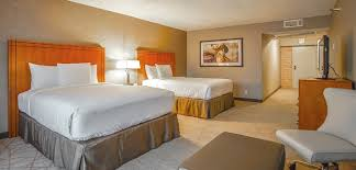2 Bedroom Suites In San Antonio by Embassy Suites San Antonio Texas Hotel On Nw I 10
