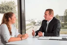 bewerbungsgespräche audi recruiting leiter gibt tipps zum bewerbungsgespräch audi