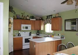 cabinet curious eden oak kitchen cabinets lovable painting oak