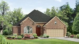 Garden Home House Plans Augustine Floor Plan At Mar Bella Garden Homes The Verandas In