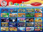 PC-Game] All In One Arcade V.1-V.4 รวมเกมส์มันส์จาก PopCap 100 ...