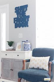 Grey Blue And White Living Room Jo U0027s Living Room Navy Pink Gold Grey And White All Things