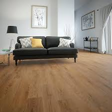benefits of installing vinyl floors sfmg cleve land