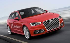 audi a3 commercial spied 2015 audi a3 e while shooting a commercial the