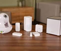 smart technology products cnet smart apartment cnet