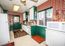 Wren Kitchen Designer by 3 Bedroom Wren Ski Lake U0026 Village Big Bear Lake