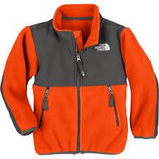north face softshell denali fleece jacket toddler boys u0027 c the