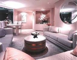 Best S Interior Ideas On Pinterest S Decorations - Home interior design styles