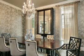 dining room table decorating ideas pictures 37 dining room decorating themes pics photos ideas free dining
