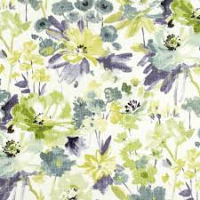 robert allen fabrics flower bunch iris interiordecorating com