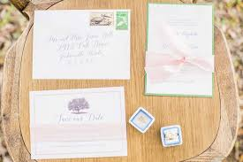 wedding invitations jacksonville fl wedding invitations jacksonville fl mini bridal