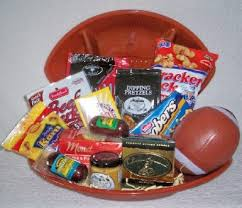 snack basket gift basket catalog for basket creations by florida gift