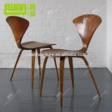 cherner chair replica cherner chair replica suppliers and