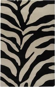 flooring zebra print rug cow rugs animal print runner rug