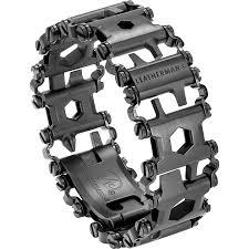 leatherman bracelet images Leatherman tread multi tool bracelet jpg