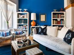 Home Decorating Websites Living Room Ledge Decorating Ideas Home Design Bookcase Idolza