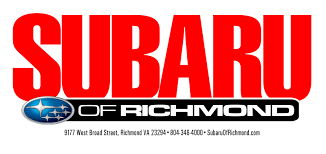 subaru logo jpg moore cadillac and subaru of richmond