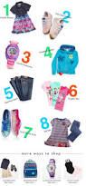 101 best girls clothes images on pinterest little girls toddler