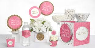 baby girl themes for baby shower girl baby shower themes ideas by babyshowerstuff