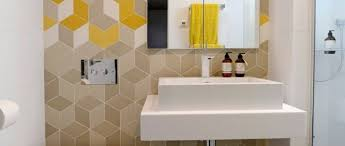 tile ideas for a small bathroom 75 bathroom tiles ideas for small bathrooms decorspace