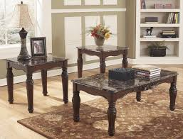 North Shore Sofa Table by Coffee Table Perfect Ashley Coffee Table Design Ashley Coffee