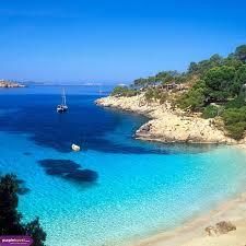 cheap balearic islands holidays holidays to balearics purple