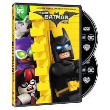 dvd movies meijer com