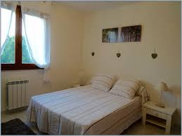 location chambre chez l habitant strasbourg 1012179 meilleur chambre