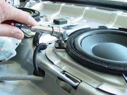 2013 honda accord subwoofer 2008 2012 honda accord sedan car audio profile