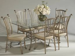 Rod Iron Dining Chairs Dining Rooms Amazing Chairs Ideas New Iron Dining Chairs Wrought