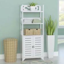 Bathroom Laundry Storage Marko Sink Basin Cabinet Cupboard Bathroom Furniture Storage