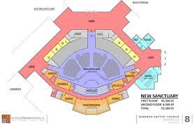 orchestra floor plan brandon baptist church master plan 8 31 2015 brandon baptist