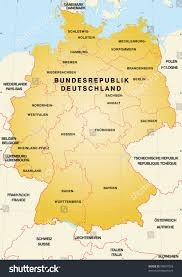 map of countries surrounding germany germany map and surrounding countries 10 outline of c windows temp