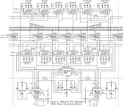mercury outboard wiring diagrams u2014 wiring diagram for a model a ford u2013 the wiring diagram